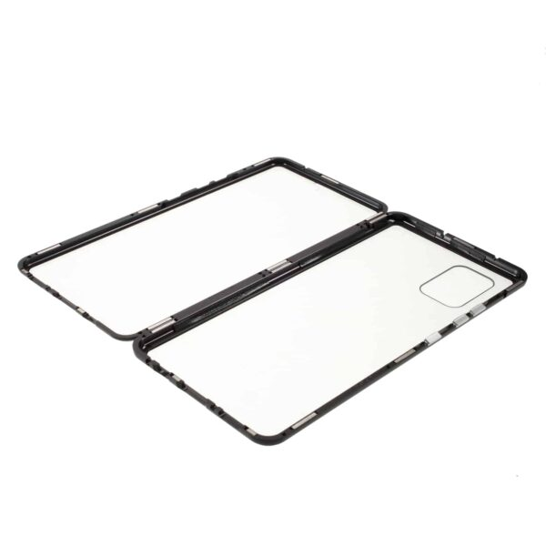 samsung a71 5g perfect cover sort 2