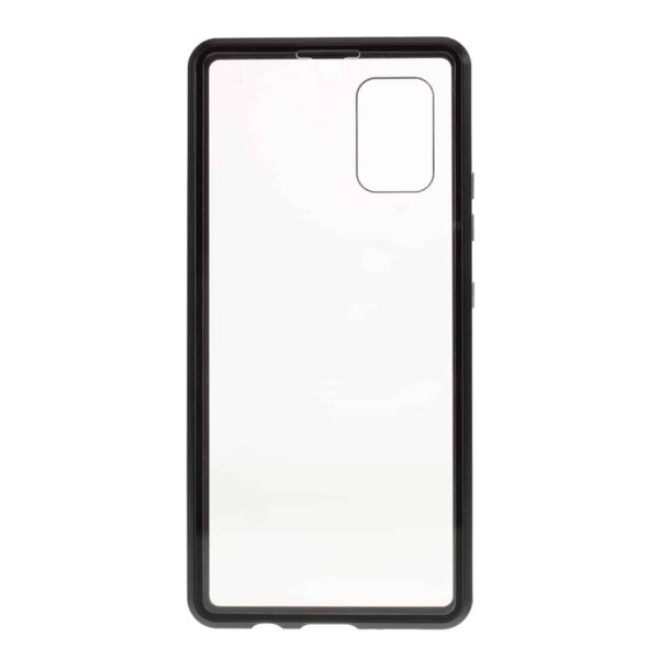 samsung a71 5g perfect cover sort 3