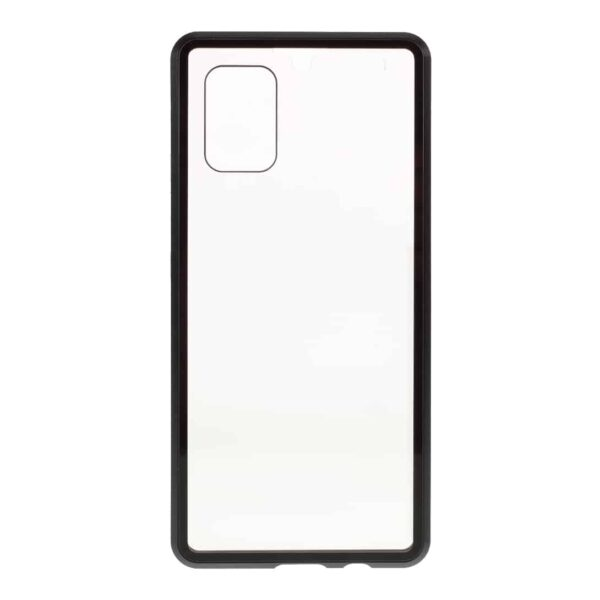samsung a71 5g perfect cover sort 5