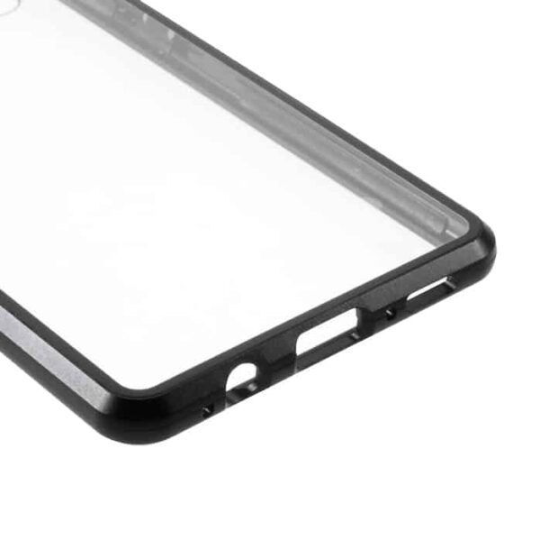 samsung a71 5g perfect cover sort 8