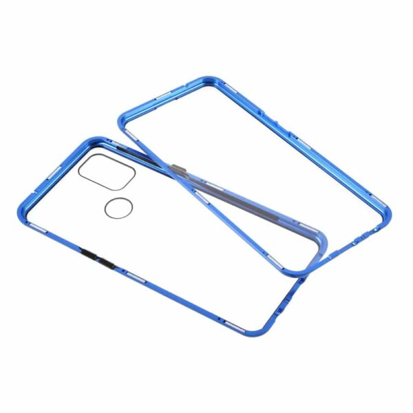 oneplus nord n10 perfect cover blaa 2 1
