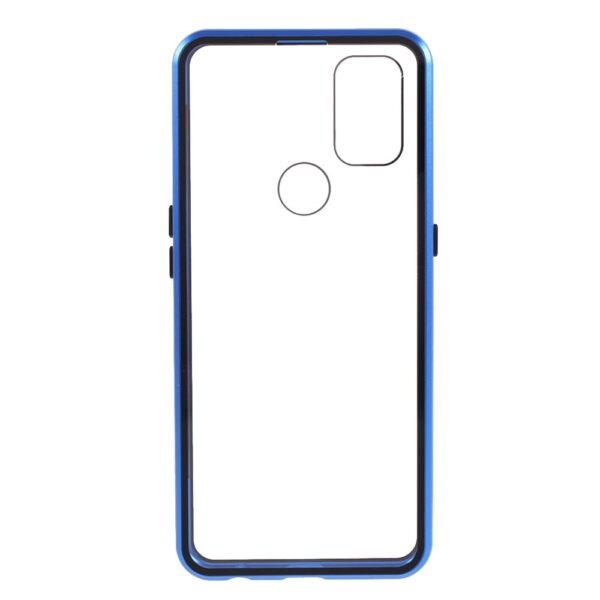 oneplus nord n10 perfect cover blaa 3 1