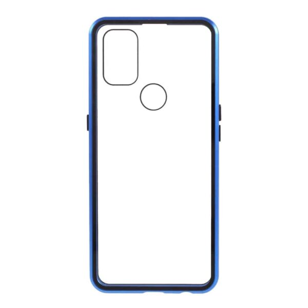 oneplus nord n10 perfect cover blaa 4 2 1