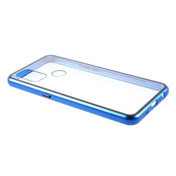 oneplus nord n10 perfect cover blaa 5 1 1