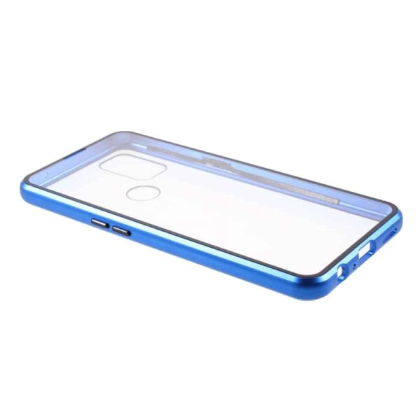 oneplus nord n10 perfect cover blaa 7 1