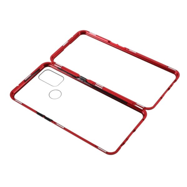 oneplus nord n10 perfect cover roed 1 19