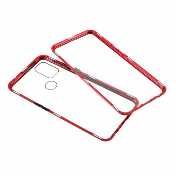 oneplus nord n10 perfect cover roed 2 1 1