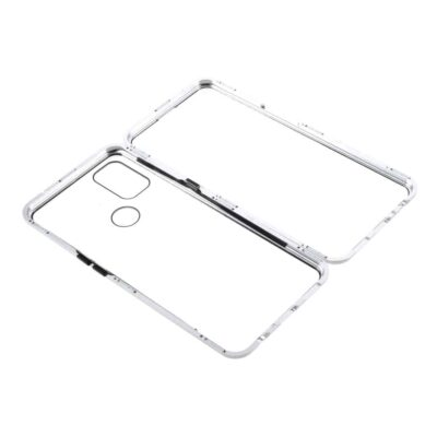 oneplus nord n10 perfect cover soelv 1