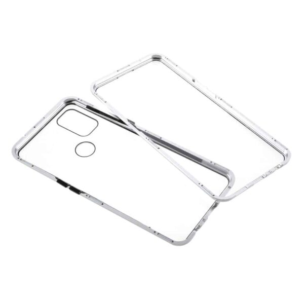 oneplus nord n10 perfect cover soelv 2