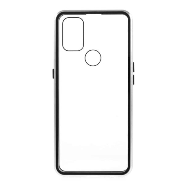oneplus nord n10 perfect cover soelv 3 1 1