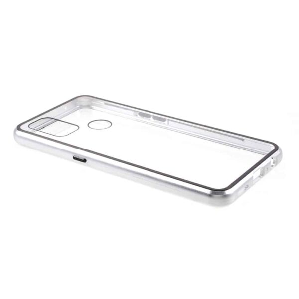 oneplus nord n10 perfect cover soelv 5 2 1