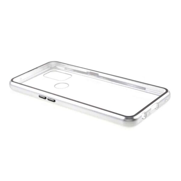 oneplus nord n10 perfect cover soelv 7 1
