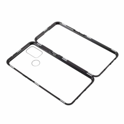 oneplus nord n10 perfect cover sort 1 1