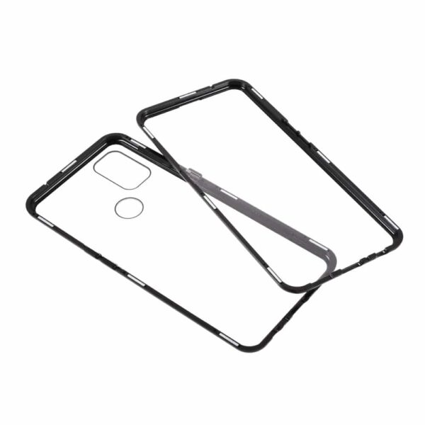 oneplus nord n10 perfect cover sort 2