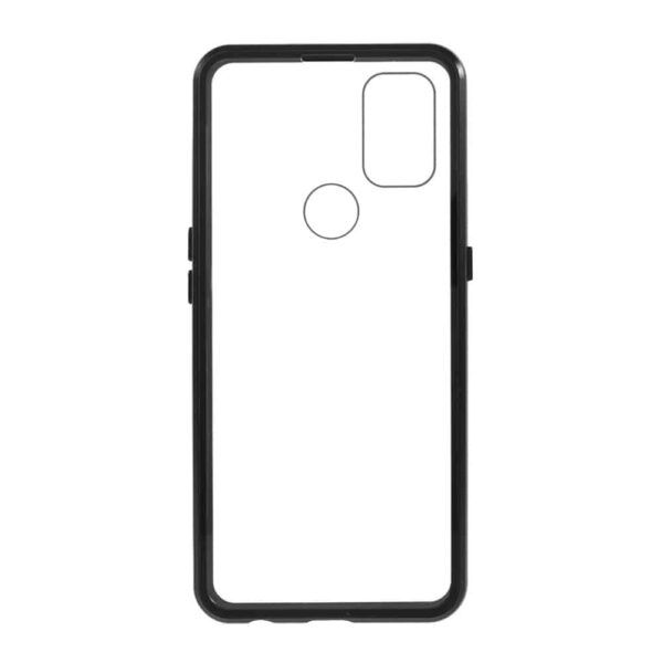 oneplus nord n10 perfect cover sort 3 1 1