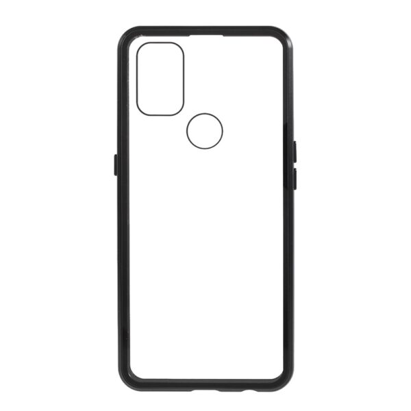 oneplus nord n10 perfect cover sort 4 1