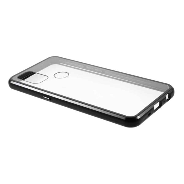 oneplus nord n10 perfect cover sort 5 1