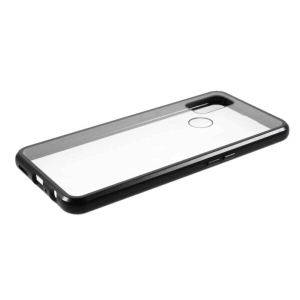 oneplus nord n10 perfect cover sort 6 1 1