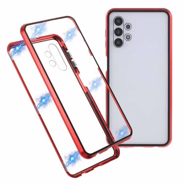 samsung a32 5g perfect cover roed 1