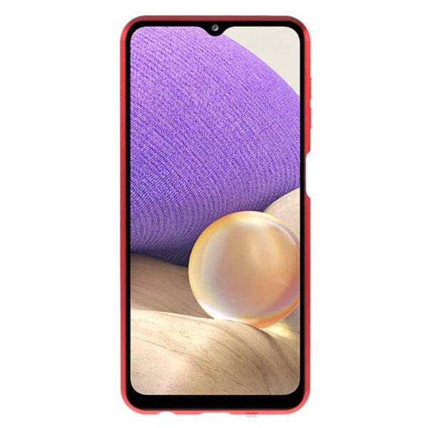 samsung a32 5g perfect cover roed 2