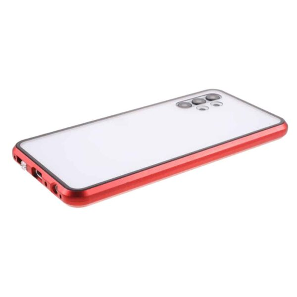 samsung a32 5g perfect cover roed 3