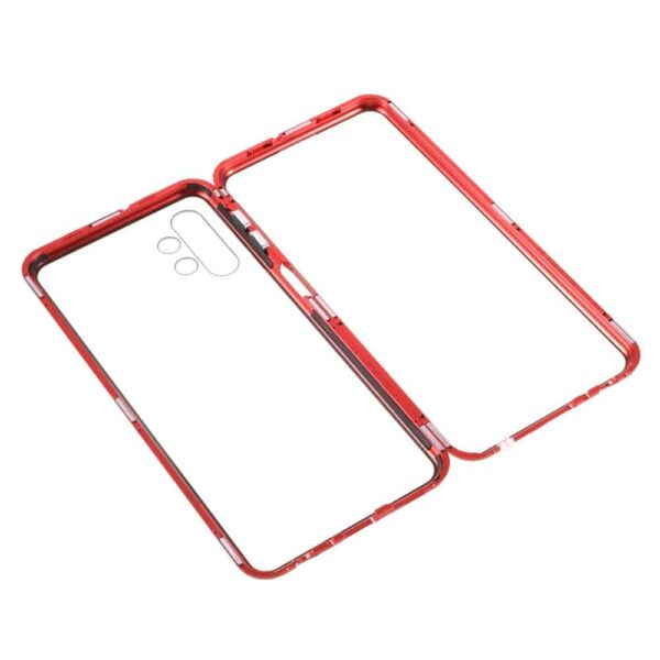 samsung a32 5g perfect cover roed 4