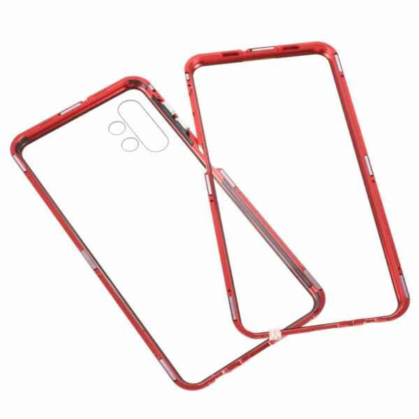 samsung a32 5g perfect cover roed 5