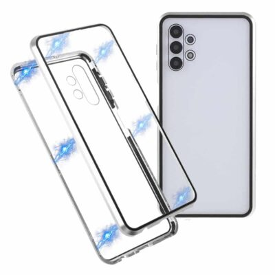 samsung a32 5g perfect cover soelv 1
