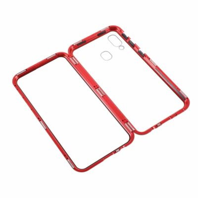 samsung a40 perfect cover roed 1