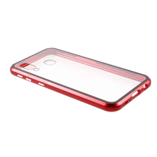samsung a40 perfect cover roed 5