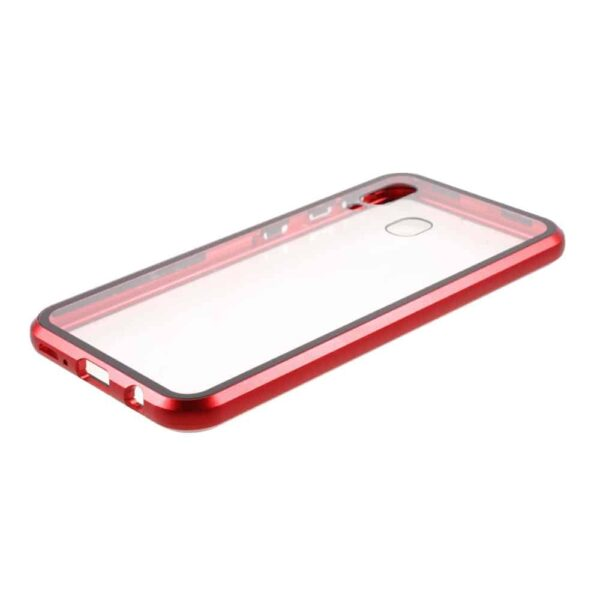 samsung a40 perfect cover roed 6