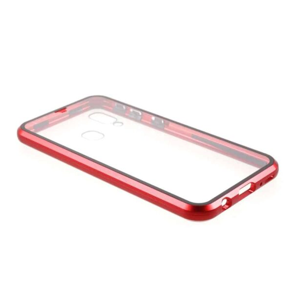 samsung a40 perfect cover roed 7