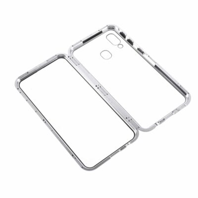 samsung a40 perfect cover soelv 1