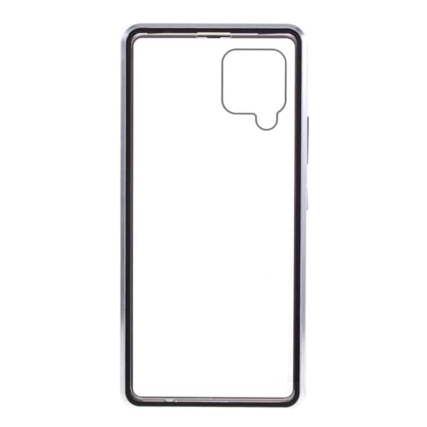 samsung a42 5g perfect cover soelv 3