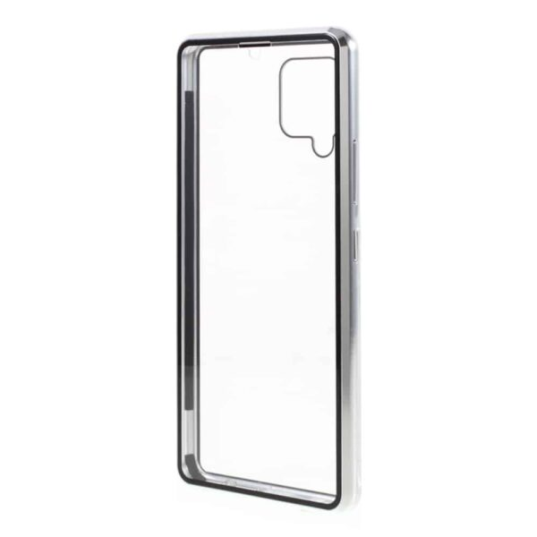 samsung a42 5g perfect cover soelv 4