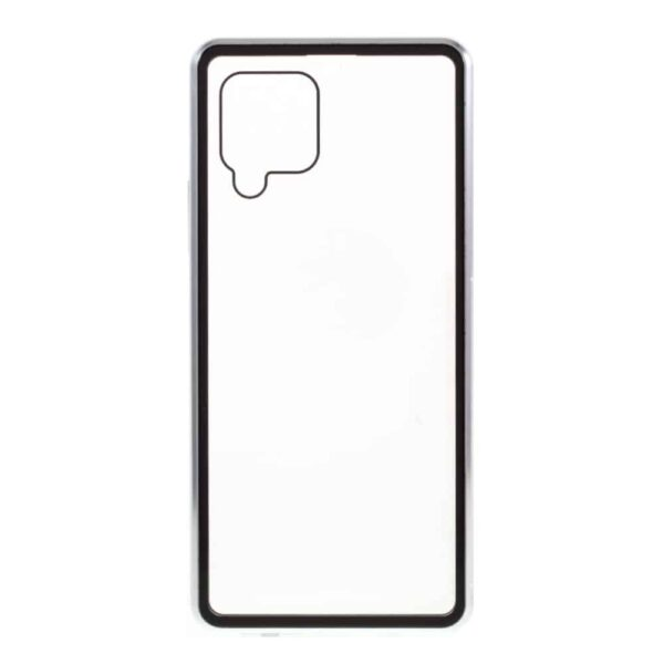 samsung a42 5g perfect cover soelv 5