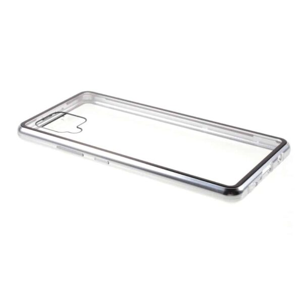 samsung a42 5g perfect cover soelv 6