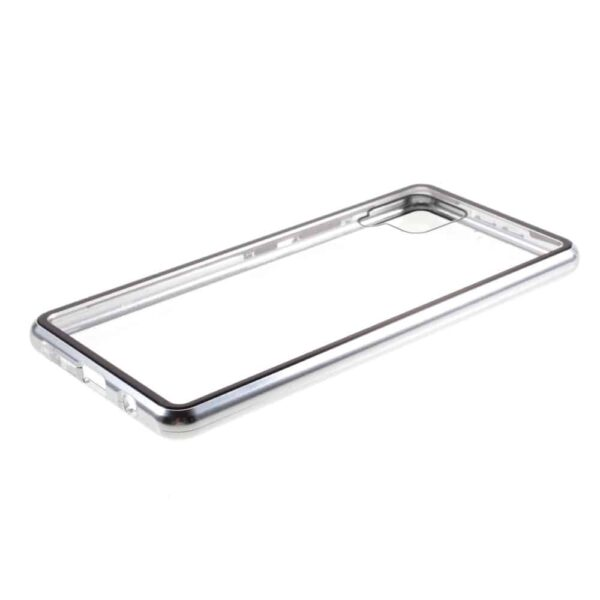samsung a42 5g perfect cover soelv 7