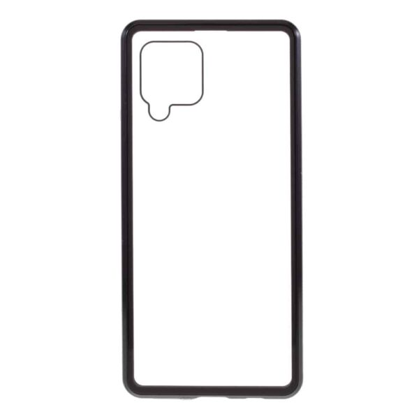 samsung a42 5g perfect cover sort 5