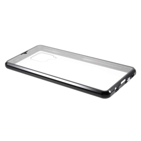 samsung a42 5g perfect cover sort 7
