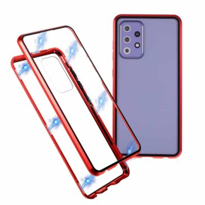 samsung a52 perfect cover roed 1