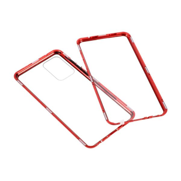 samsung a52 perfect cover roed 10