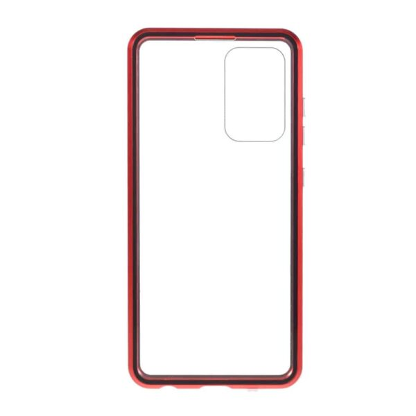 samsung a52 perfect cover roed 2