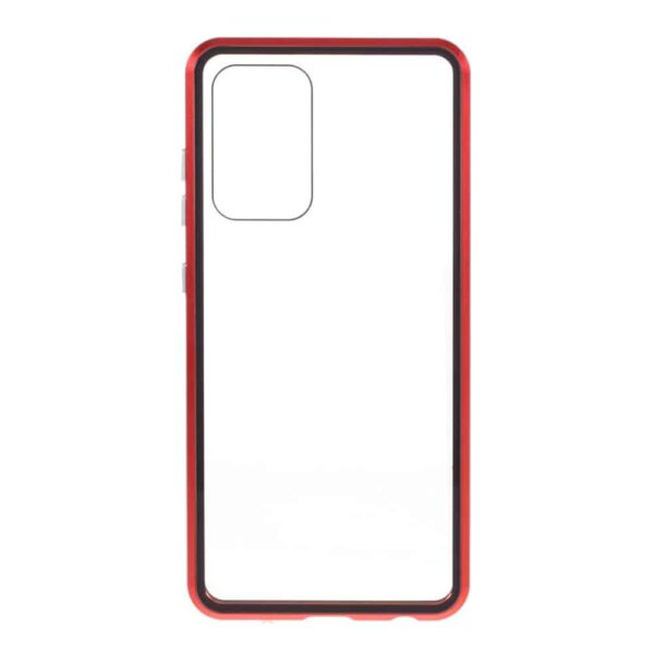 samsung a52 perfect cover roed 3