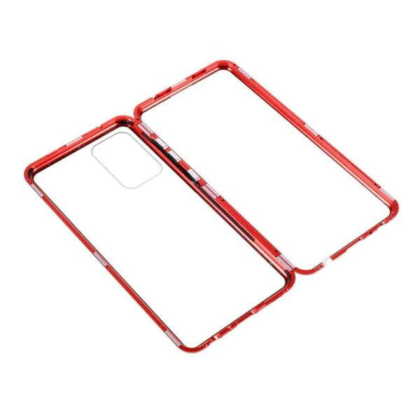 samsung a52 perfect cover roed 9