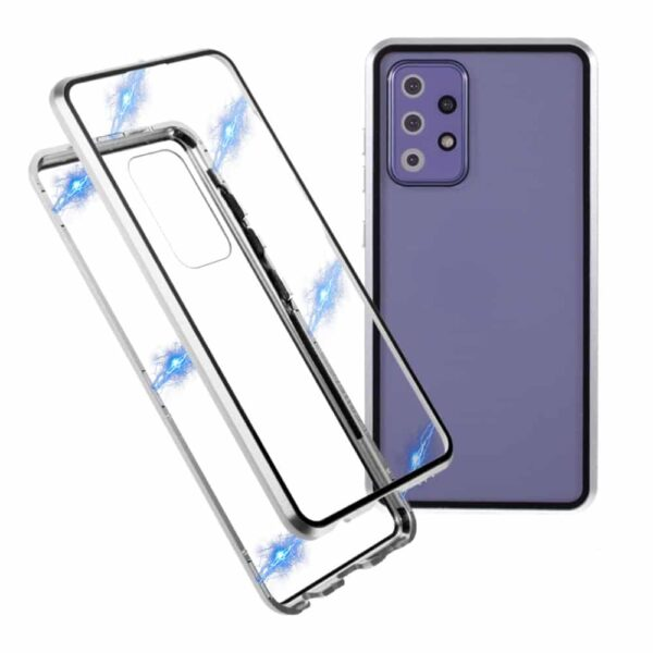 samsung a52 perfect cover soelv 1