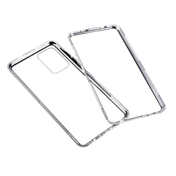samsung a52 perfect cover soelv 10