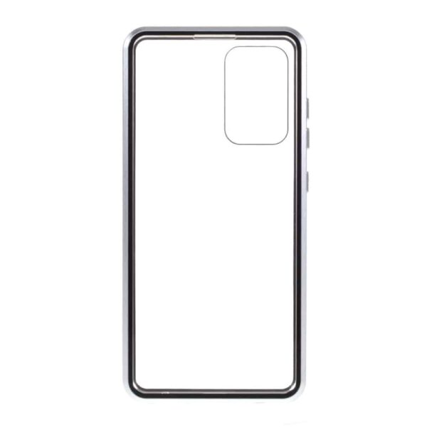 samsung a52 perfect cover soelv 2