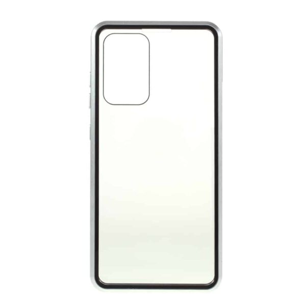 samsung a52 perfect cover soelv 3