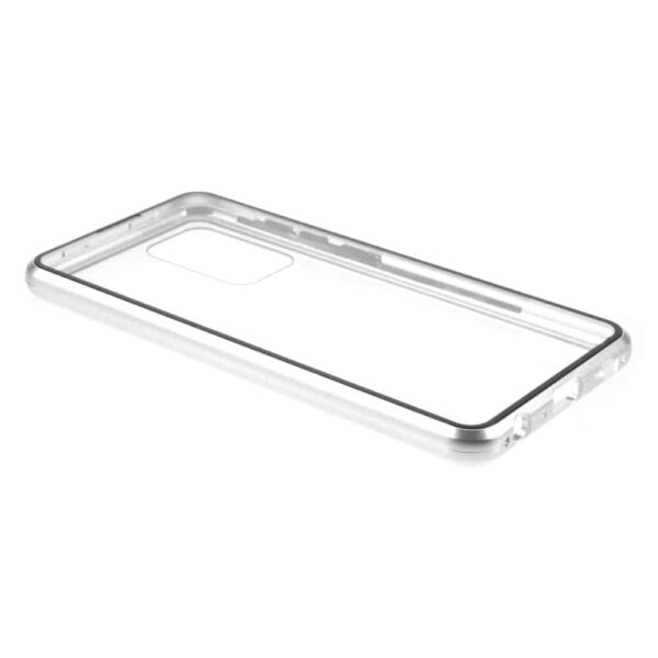 samsung a52 perfect cover soelv 4